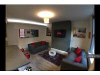 3 bedroom house in Harold Grove, Leeds, LS6 (3 bed)