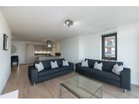 LUXURY BRAND NEW 3 BED THE VIBE FUSE DALSTON JUNCTION E8 HACKNEY KINGSLAND HOXTON HAGGERSTON ESSEX