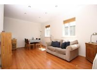 STUNNING 2 BED LOCKESFIELD PLACE E14 CANARY WHARF ISLAND GARDENS MUDCHUTE CROSSHARBOUR DOCKLANDS