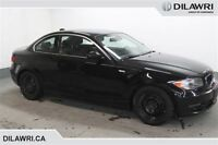 2009 BMW 128I Coupe SPORT *COUPE* ,ONE OWNER ,NO ACCIDENTS