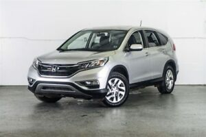 2016 Honda CR-V EX-L Finance for $98 Weekly OAC