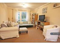 1 bedroom flat in Northdown Road, Hatfield, AL10 (1 bed)
