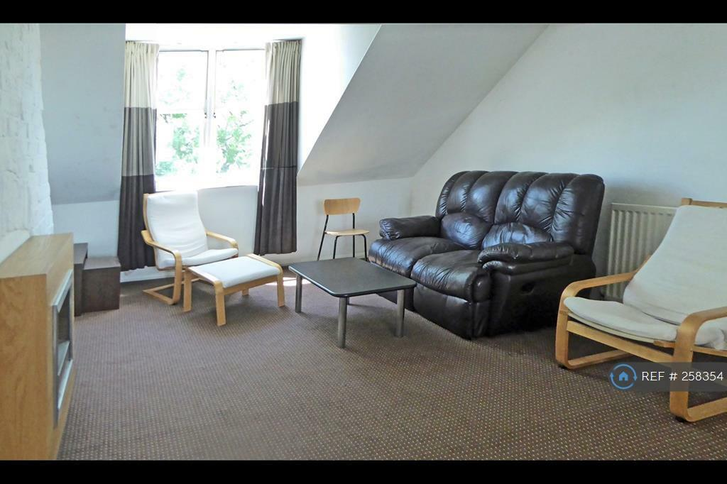 1 bedroom flat in Durham Road, Gateshead, NE8 (1 bed)