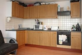 3 DOUBLE BED 2 BATH PROPERTY WITH BALCONY! CLOSE TO BALHAM STATION! £1900 PCM!
