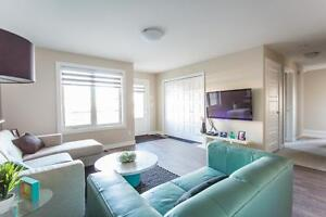 Chester Court Condos- NEW 3 bed, 2 bath!