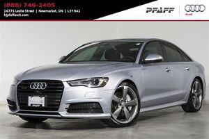 Hj Pfaff Audi Used Cars Newmarket New Cars Newmarket ...