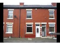 2 bedroom house in Drummond Avenue, Blackpool, FY3 (2 bed)