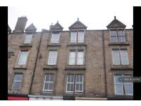 1 bedroom flat in Dundee Street, Edinburgh, EH11 (1 bed)