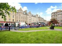 Quiet one bedroom apartment in the city - St Patrick Square