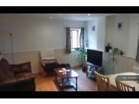 1 bedroom flat in Barrington Street, Tiverton, EX16 (1 bed)