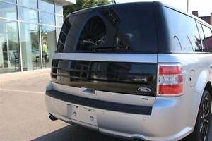 2016 Ford Flex Limited *AWD/NAV/LEATHER* London Ontario image 18