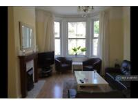 1 bedroom in Braybrooke Road, Hastings, TN34