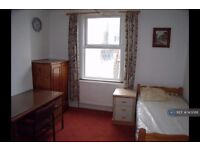 Perfect room for student or tourist in Summer