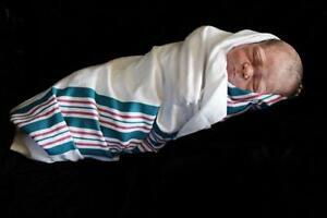 HBN-Art-Dolls-Presents-Reborn-Baby-PROTOTYPE-GRAHAM-By-Joanna-Kazmierczak