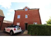 1 bedroom in Horace Close, Bedford