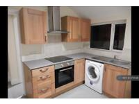 1 bedroom flat in Haworth Street, Rishton, Blackburn, BB1 (1 bed)