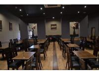 Interior design & construction. Kitchen design & extension loft conversion.