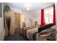 1 bedroom flat in Salisbury Street, Warrington, WA1 (1 bed) (#1101103)