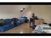 1 bedroom in Russell Rise, Luton, LU1