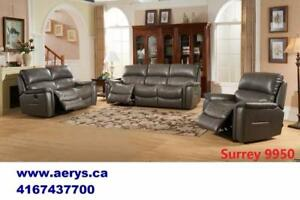 FURNITURE WAREHOUSE LOWEST PRICE GUARANTEED WWW.AERYS.CA SOFA SET STARTS FROM $899