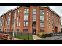 2 bedroom flat in Rothesay Gardens, Wolverhampton, WV4 (2 bed)