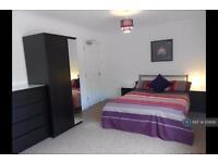 1 bedroom in Northampton, Northampton, NN3