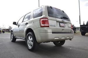 2011 Ford Escape XLT | Cruise Control | Lots of Cargo Space! | Edmonton Edmonton Area image 16