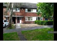 3 bedroom house in Fox Lane, Leyland, PR25 (3 bed)