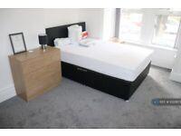 1 bedroom in Kings Road, Stockland Green, Birmingham, B23 (#1020873)