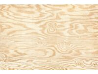 Plywood WBP Plywood Sheets FSC Structural Plywood Shuttering Plywood