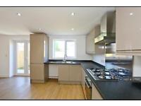 5 bedroom house in York Road, Dewsbury, WF12 (5 bed)