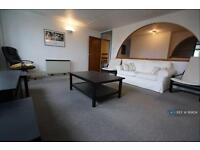 3 bedroom flat in Battersea, London, SW11 (3 bed)