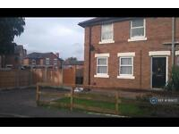 3 bedroom house in Ercall Gardens, Telford, TF1 (3 bed)