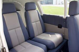 Piper Interior Aviation Parts Ebay