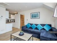1 bedroom flat in Victoria House, Maidenhead, SL6 (1 bed) (#1150007)