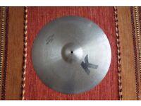 22 Inch K Custom Medium Ride Cymbal