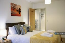 2 bedroom flat in Cypress Court, London, NW9 (2 bed) (#524420)
