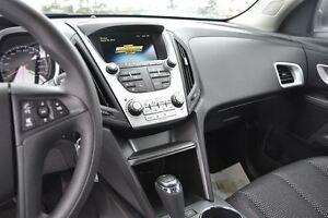 2016 Chevrolet Equinox LS Edmonton Edmonton Area image 7