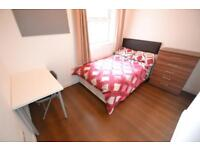1 bedroom in Ruthin Gardens, Cathays, Cardiff