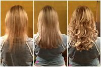 Extension of Your Beauty Top Quality Affordable Hair Extensions