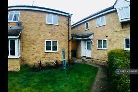 2 bedroom house in Holmehill, Godmanchester, Huntingdon, PE29 (2 bed) (#1134897)