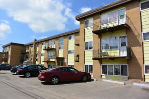 1 Bedroom Apartment in South Regina - 4045 Robinson St.