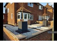 3 bedroom house in Okemore Gardens, Orpington, BR5 (3 bed)
