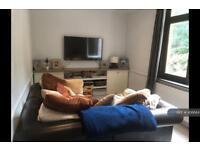 1 bedroom flat in Nalder Hill Road, Newbury, RG20 (1 bed)