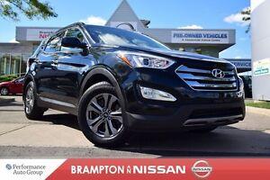 2015 Hyundai Santa Fe Sport 2.4 Premium *AWD, Heated Seats, Back