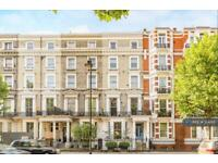 3 bedroom flat in Cromwell Road, London, SW5 (3 bed)