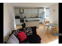 2 bedroom flat in Lower Chatham Street, Manchester, M1 (2 bed)