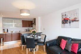 2 bedroom flat in Duke Street, Liverpool, L1 (2 bed) (#1086967)