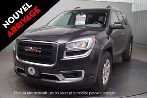 2014 GMC Acadia SLE2 A\C MAGS 7 PASSAGERS