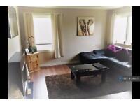 2 bedroom flat in Burnfoot Avenue, Troon, KA10 (2 bed)